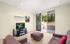 Unit 101,3 Carnarvon Street, Silverwater NSW