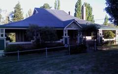 1 Lyons Street, Harden NSW