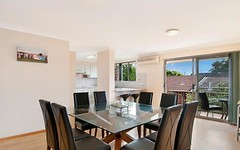 Unit 11/255 Henry Parry Drive, North Gosford NSW