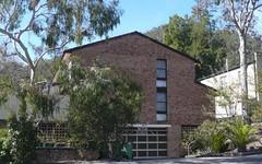 5/5 Hills Street, Gosford NSW