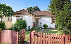 50 Bourke Road, Ettalong Beach NSW