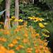 Keramik-Fleury Garten 3007060