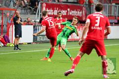 "DFL BL14 FC Twente Enschede vs. Borussia Moenchengladbach (Vorbereitungsspiel) 02.08.2014 086.jpg • <a style=""font-size:0.8em;"" href=""http://www.flickr.com/photos/64442770@N03/14826973671/"" target=""_blank"">View on Flickr</a>"