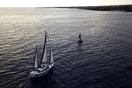 IMG_3351 (YWAMSHIPS.NET) Tags: hawaii sailing ministry ywam kona ywamships