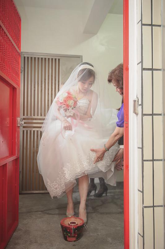 14841957988_9f64600fb4_b- 婚攝小寶,婚攝,婚禮攝影, 婚禮紀錄,寶寶寫真, 孕婦寫真,海外婚紗婚禮攝影, 自助婚紗, 婚紗攝影, 婚攝推薦, 婚紗攝影推薦, 孕婦寫真, 孕婦寫真推薦, 台北孕婦寫真, 宜蘭孕婦寫真, 台中孕婦寫真, 高雄孕婦寫真,台北自助婚紗, 宜蘭自助婚紗, 台中自助婚紗, 高雄自助, 海外自助婚紗, 台北婚攝, 孕婦寫真, 孕婦照, 台中婚禮紀錄, 婚攝小寶,婚攝,婚禮攝影, 婚禮紀錄,寶寶寫真, 孕婦寫真,海外婚紗婚禮攝影, 自助婚紗, 婚紗攝影, 婚攝推薦, 婚紗攝影推薦, 孕婦寫真, 孕婦寫真推薦, 台北孕婦寫真, 宜蘭孕婦寫真, 台中孕婦寫真, 高雄孕婦寫真,台北自助婚紗, 宜蘭自助婚紗, 台中自助婚紗, 高雄自助, 海外自助婚紗, 台北婚攝, 孕婦寫真, 孕婦照, 台中婚禮紀錄, 婚攝小寶,婚攝,婚禮攝影, 婚禮紀錄,寶寶寫真, 孕婦寫真,海外婚紗婚禮攝影, 自助婚紗, 婚紗攝影, 婚攝推薦, 婚紗攝影推薦, 孕婦寫真, 孕婦寫真推薦, 台北孕婦寫真, 宜蘭孕婦寫真, 台中孕婦寫真, 高雄孕婦寫真,台北自助婚紗, 宜蘭自助婚紗, 台中自助婚紗, 高雄自助, 海外自助婚紗, 台北婚攝, 孕婦寫真, 孕婦照, 台中婚禮紀錄,, 海外婚禮攝影, 海島婚禮, 峇里島婚攝, 寒舍艾美婚攝, 東方文華婚攝, 君悅酒店婚攝,  萬豪酒店婚攝, 君品酒店婚攝, 翡麗詩莊園婚攝, 翰品婚攝, 顏氏牧場婚攝, 晶華酒店婚攝, 林酒店婚攝, 君品婚攝, 君悅婚攝, 翡麗詩婚禮攝影, 翡麗詩婚禮攝影, 文華東方婚攝