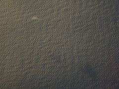 Ocean, aerial (thejaan) Tags: ocean above park sky costa sunlight detail macro reflection art beautiful up field clouds forest plane river painting lens airplane flow island photography mirror boat high ecuador nikon rainforest scenery colombia pattern open view miami top gorgeous central flight salt wing like atmosphere dry playa rica aerial reservoir clear telephoto swamp ethereal marsh badlands cloudforest atmospheric intricate pristine guanacaste cabuyal