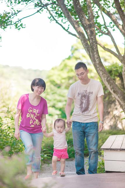 Redcap-Studio, 台北親子攝影, 兒童紀錄, 兒童攝影, 紅帽子工作室, 紅帽子親子攝影, 婚攝紅帽子, 陽明山親子攝影, 親子寫真, 親子寫真推薦, 親子攝影, 親子攝影推薦, 寶寶攝影,DSC_259