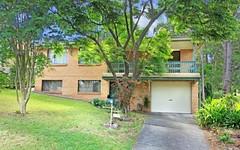 24 Campbell Street, Boorowa NSW