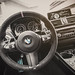 "bmw_m235i_dashboard_steering_full • <a style=""font-size:0.8em;"" href=""https://www.flickr.com/photos/78941564@N03/14854577755/"" target=""_blank"">View on Flickr</a>"