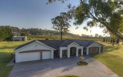 5 The Grange, Picton NSW