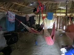 San Blas tour-45