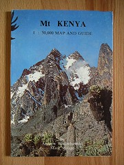 Mt. Kenya 1-50,000 Map and Guide_1998, map, karte, plan (World Travel Library) Tags: world trip travel vacation tourism ads photography photo holidays gallery image photos kenya map library galeria picture plan center collection mount papers online 1998 guide collectible collectors catalogue documents collezione coleccin sammlung touristik prospekt dokument katalog assortimento recueil touristische worldtravellib