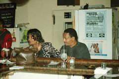 Chief Stephen Osita Osadebe (RIP) from Nigeria at the Equator Club Philadelphia 27 Sept 1994 348 (photographer695) Tags: from philadelphia club chief rip stephen nigeria 1994 27 sept equator osita osadebe