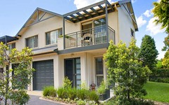 6/30 Blackbutts Road, Frenchs Forest NSW
