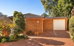 2/17 Binya Place, Como NSW