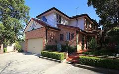 8/224 Old Kent Road, Greenacre NSW