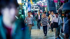 2014_08_28_Drink_and_Click_Tokyo_Colourful_Thursday_002_HD (Nigal Raymond) Tags: japan tokyo harajuku   135mm   100tokyo cooljapan nigalraymond wwwnigalraymondcom 5dmk3 drinkandclick drinkandclicktokyo