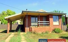 4 Coorabel Avenue, Batlow NSW