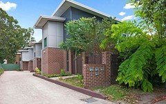 3/13 Henry Kendall Street, West Gosford NSW