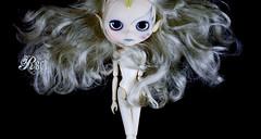 blythe NO.31 fairy-3