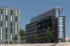 DSC02757_s (AndiP66) Tags: berlin june juni architecture germany deutschland sony architektur alpha 2014 citytrip stdtereise stdtetrip andreaspeters 77m2 a77ii ilca77m2 77ii 77markii slta77ii