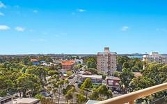 187/360 Kingsway, Caringbah NSW