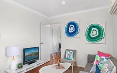 5/171 Broadmeadow Road, Broadmeadow NSW