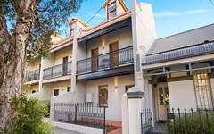 771 Elizabeth Street, Zetland NSW