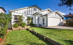 23 Gurney Road, Chester Hill NSW