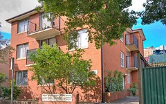 1/41 Gottenham Street, Glebe NSW