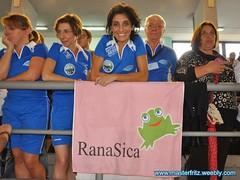 5° Trofeo Blue Team023