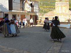 FiestasVispal14-115