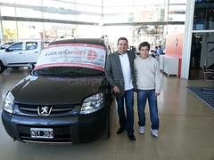Moreta-Fernando-Peugeot-Partner-Chilecito-La-Rioja-Redagromoviles