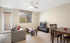 3/386-390 Mowbray Road, Lane Cove North NSW