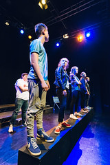 htruck_20140801_0120 (Hull Truck Theatre (photos)) Tags: summer studio children unitedkingdom teenager 2014 gbr eastyorkshire kingstonuponhull worlshop perforamance 01august hulltruck