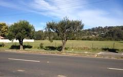 93 Menangle St, Picton NSW