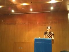 IMG_20140704_102921 (socialistcities) Tags: beijing anton fredriksson