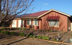 49 Castlereagh Avenue, Dubbo NSW