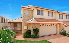 1/2 Cathie Close, Flinders NSW