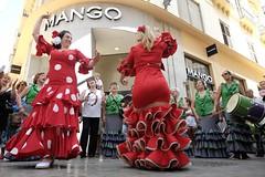 19/08/14 - Feria de Mlaga 2014 (Ayto. de Mlaga) Tags: andaluca feria fiestas agosto ferias mlaga ayuntamiento 2014 ferial feriademlaga feriadeagosto ayuntamientodemlaga