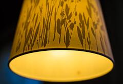 Magic lamp (fjuryadam) Tags: life light urban detail art lamp night canon still dof czech bokeh magic sigma ironic lightroom bokehlicious