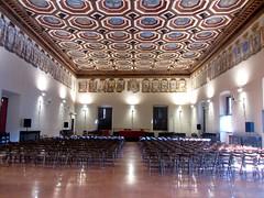 Pesaro - Palazzo Ducale - 20 agosto 2014 (cepatri55) Tags: palazzo pesaro ducale 2014 prefettura cepatri cepatri55