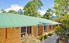 156 Braeside Drive, Uki NSW