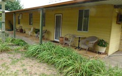 158 Cullerin Road, Breadalbane NSW