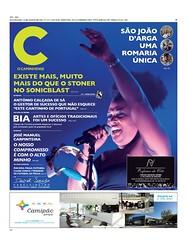 capa jornal c 22 ago 2014