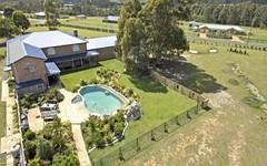 3 Linkwood Drive, Nowra Hill NSW
