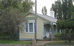 48 Bombala Street, Nimmitabel NSW