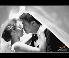 Nacion + Cogay Wedding