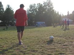 jam 2014 soccer dans la plaine (7)