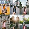 Holding hands in Switzerland (josephrequerme) Tags: travel portrait switzerland holdhands josephrequerme lovelynlawas josephrequermephoto